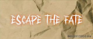 Escape The Fate - Not My Problem (Official Music Video)