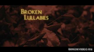 Flight Paths - Broken Lullabies