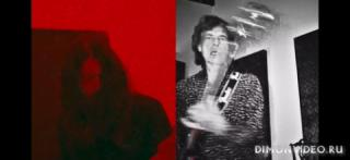 Mick Jagger&Dave Grohl - Eazy sleazy