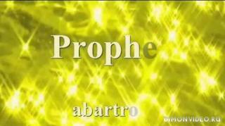 Gary Moore-The Prophet.
