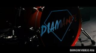 Diamante - Haunted