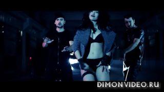Hit-Man & Rolla - E bojna (Official Video HD)