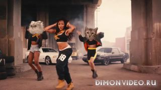 Ty Dolla $ign feat. Charli XCX & Tinashe - Drop That Kitty