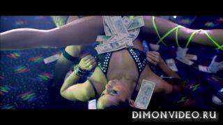 Rae Sremmurd ft. Nicki Minaj, Young Thug - Throw Sum Mo
