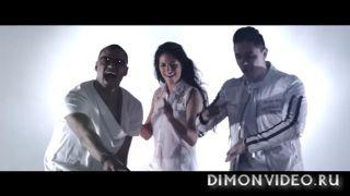 LIN.C Feat Joey Montana & Mohombi - Animals (Official Video)