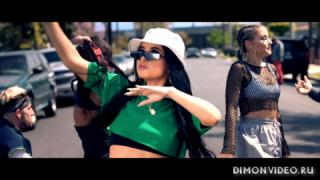 Becky G - Green Light Go