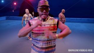 Black Eyed Peas - eXplosion