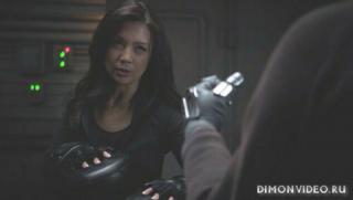 Агенты «Щ.И.Т.» - (6 сезон: 1-13 серии из 13)