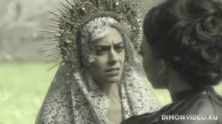 Страшные сказки: Город ангелов (1 сезон: 1-3 серии из 8)