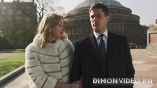 МакМафия - (1 сезон: 1-8 серии из 8)
