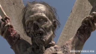 Хoдячие мертвецы - 9 сезон