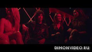 Dimitri Vegas & Like Mike vs Fedde Le Grand ft. Julian Perretta - Tales of Tomorrow (Official Video)