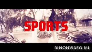Jack Mazzoni, Alien Cut, Geo Da Silva - EA Drop (Official Video)