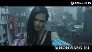Tiësto & KSHMR feat. Vassy - Secrets (Official Music Video)