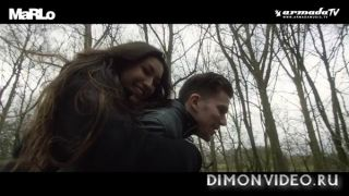 MaRLo feat. Christina Novelli - Hold It Together (Official Music Video)