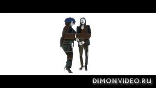 Bob Sinclar feat. Dawn Tallman - Feel The Vibe