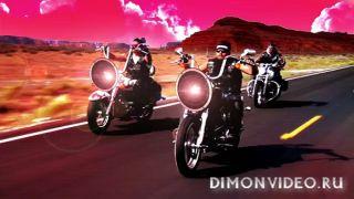 David Guetta & Showtek ft Magic! & Sonny Wilson- Sun Goes Down