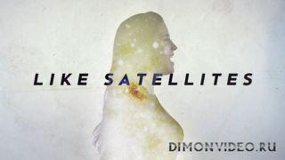 Molly Sanden - Satellites