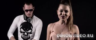 Damon Paul feat. Joelina Drews - Soulmate