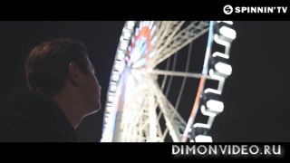 Sam Feldt & Dante Klein feat. Milow - Feels Like Home