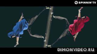 Yves V vs Skytech & Fafaq - Fever