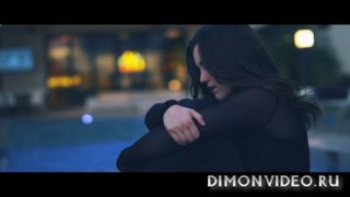 Markus Schulz feat. Brooke Tomlinson - In The Night (Official Music Video)