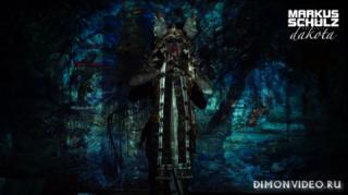 Markus Schulz presents Dakota - The Ninth Sky (Official Music Video)