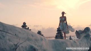 Markus Schulz & Emma Hewitt - Safe From Harm (Official Music Video)