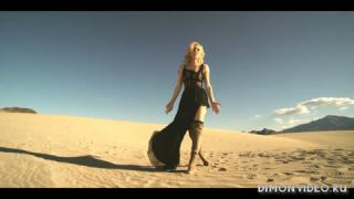 Markus Schulz & JES - Calling For Love (Official Music Video)