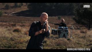 Armin van Buuren ft. Sam Martin - Wild Wild Son