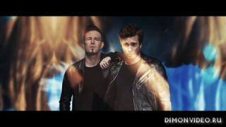 Darude ft. Sebastian Rejman - Release Me