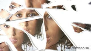 David Guetta ft. Raye - Stay (Don t Go Away)