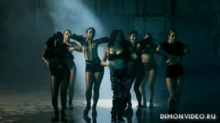 Tiesto, Mabel - God Is A Dancer