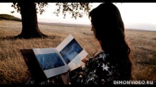 Armin van Buuren pres. Rising Star ft. Alexandra Badoi - Cosmos