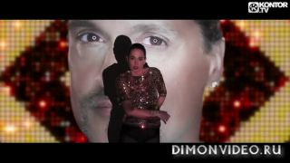 Alex C. feat. Lisa Rowe - Feed Me Diamonds (Official Video)