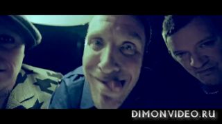 The Prodigy feat. Sleaford Mods - 'Ibiza' (Official Video)
