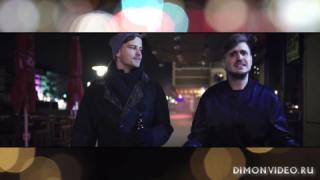 Moonbootica ft. BONDI - Lost & Found