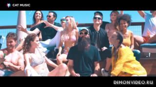 Markus Schulz feat  Sebu (Capital Cities) - Upon My Shoulders (Official Video)