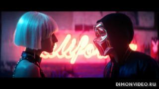 Sickick - No Games (Official Video)