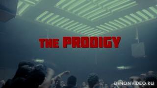 The Prodigy - Timebomb Zone