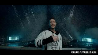 Don Diablo ft. Kiiara - You re Not Alone