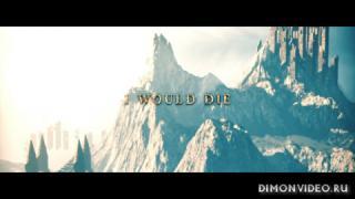Headhunterz & Sound Rush feat. Eurielle & Ryan Louder - Follow Me (Official Videoclip)