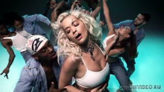 Tiesto, Jonas Blue, Rita Ora - Ritual