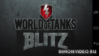 World of Tanks Blitz 4.6.0.107