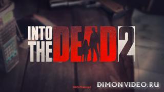 Into the Dead 2 1.34.0