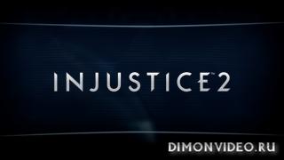 Injustice 2 4.3.0
