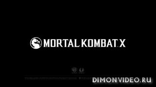 Mortal Kombat 3.0.1