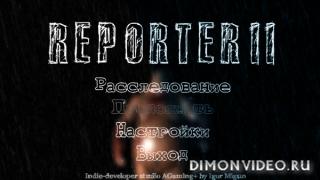Reporter 2 1.03