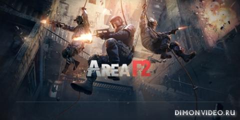 Area F2 1.0.56
