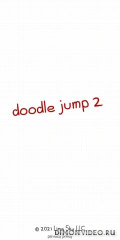 Doodle Jump 2 1.2.0